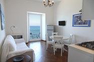 Apartments in Cefalù - Balcone Giudecca