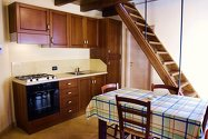 Appartamenti a Cefalù - Balcone Mediterraneo A