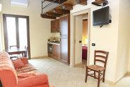 Appartamenti a Cefalù - Balcone Mediterraneo B