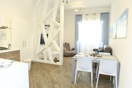 Appartamenti a Cefalù - Casa Blue