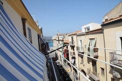 Casa Gabbiano B - Apartments in Cefalù