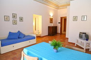 Apartments in Cefalù - Casa Porto Salvo C