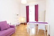 Appartamenti a Cefalù - Casa Viola