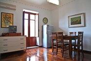 Appartamenti a Cefalù - Casa Zaferana