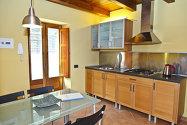 Appartamenti a Cefalù - Casa del Faro D