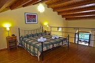 Appartamenti a Cefalù - Casa del Faro E