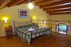 Casa del Faro E - Apartments in Cefalù