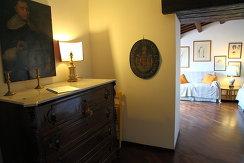 Casa del Nobile - Appartamenti a Cefalù