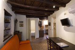 Casa delle Travi - Apartments in Cefalù