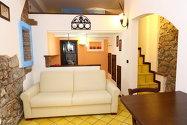Appartamenti a Cefalù - Pied a terre del Centro