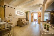 Apartments in Cefalù - Porta di Terra