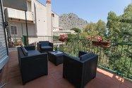 Appartamenti a Cefalù - River House
