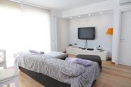 Appartamenti a Cefalù - Sunny House