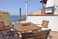 Apartments in Cefalù - Terrazza Lucilla