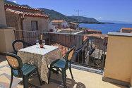 Apartments in Cefalù - Terrazza Mediterraneo
