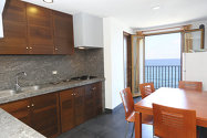 Apartments in Cefalù - Terrazza Roberto