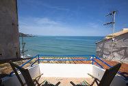 Appartamenti a Cefalù - Terrazza del Mare