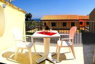 Villas in Cefalù - Villa Mediterraneo