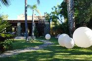 Villas in Cefalù - Villa Natalia