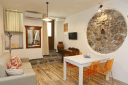 Apartments in Cefalù - Wine House